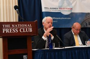 2017 Small Business Policy Forum 5