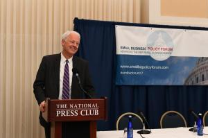 2017 Small Business Policy Forum 4